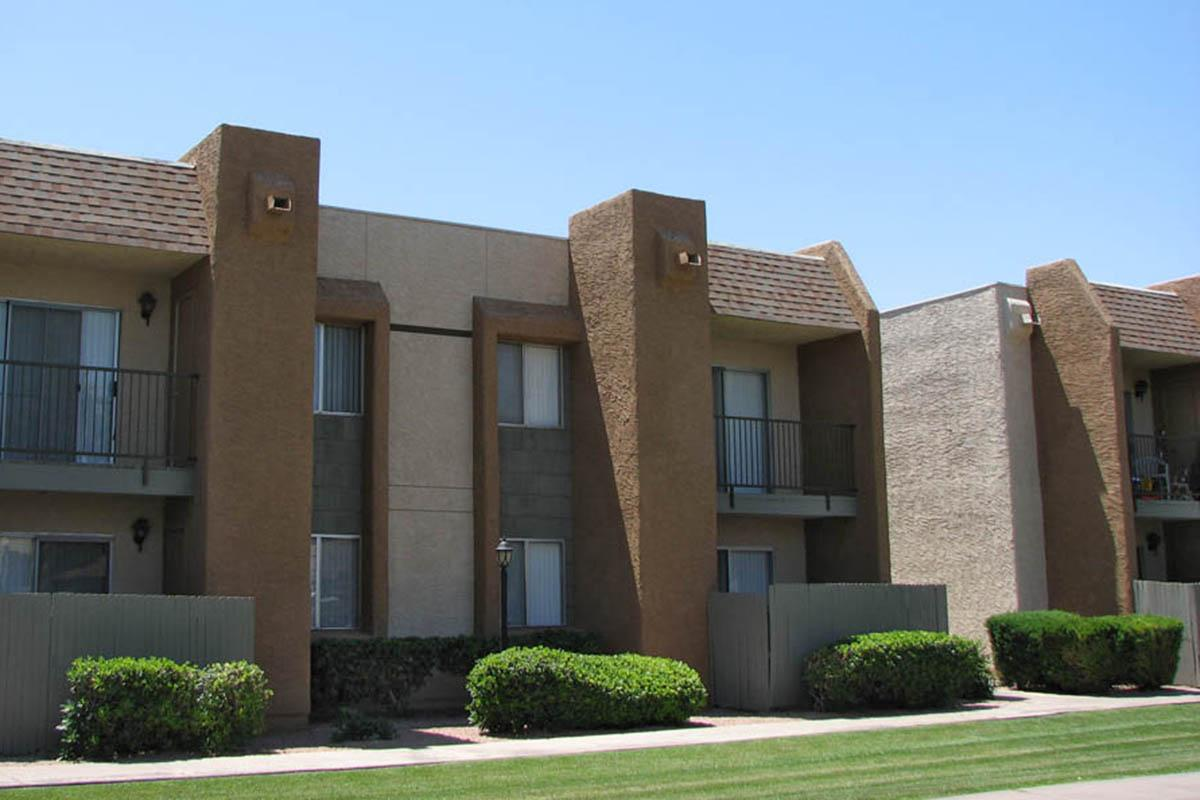 Low Income Apartments For Rent In Tempe Az