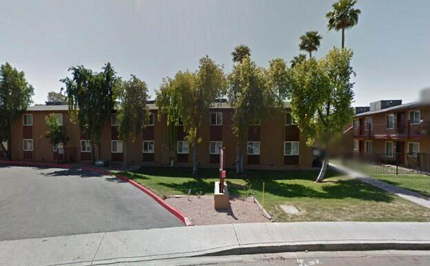 apartments near asu for rent tempeapartments net